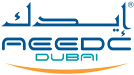 Join KENDA at the AEEDC in Dubai from 4th to 6th February 2020